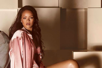 Puma's Sales Continue To Increase Thanks To Rihanna & Kylie Jenner