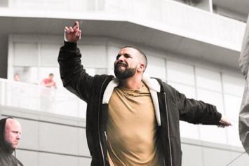 """""""VIEWS"""" Is Reportedly Platinum; Drake Announces Physical & Streaming Release Dates"""