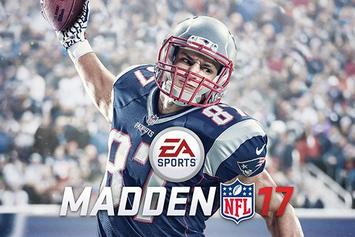 EA Sports Is Updating The Commentary Crew On Madden 17