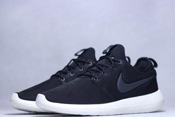 Is The Nike Roshe 2 Finally Ready?