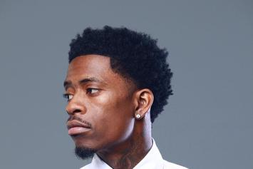 Rich Homie Quan Apologizes To New York After Forgetting Notorious B.I.G. Lyrics