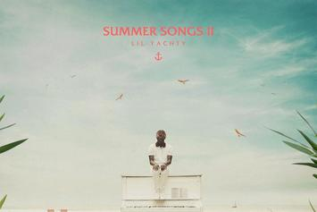 "Stream Lil Yachty's ""Summer Songs 2"""