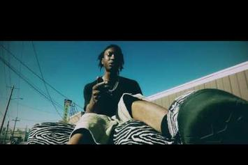 "Scotty ATL ""Stretch It Out"" Video"