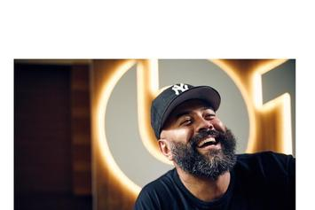 Ebro Reacts To Drake's Hot 97 & Funk Flex Diss