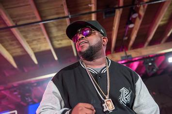Big Boi & Killer Mike Are Planning A Joint EP