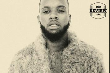 "Tory Lanez's ""I Told You"" (Review)"