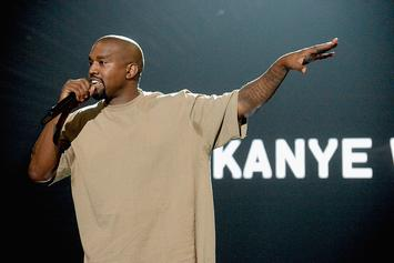 Two Brand New Yeezy Boosts Have Been Imported And Could Be Releasing Soon