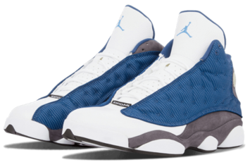 "The ""Flint"" Air Jordan 13 Is Releasing Once Again"