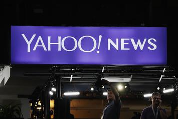 Yahoo Confirms Biggest Breach In History: 500 Million Accounts Hacked
