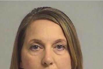 Officer Who Killed Terence Crutcher Now Claims She Went Temporarily Deaf, Pleads Not Guilty