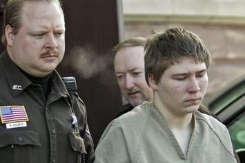 "Judge Orders Brendan Dassey From ""Making A Murderer"" To Be Released From Prison"