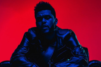 "The Weeknd Shares Preview Of ""MANIA"" Short Film"