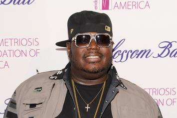 WorldStar Founder Lee O'Denat Died At San Diego Massage Parlor: Report