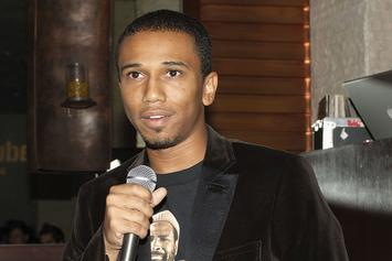 """""""The Boondocks"""" Creator Aaron McGruder Is Working On A New Show For Amazon"""