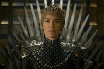 "The Final ""Game Of Thrones"" Season Will Only Be 6 Episodes Long"