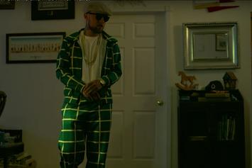 Watch Mac Miller Test Out His Acting Chops In A New Short Film Teaser