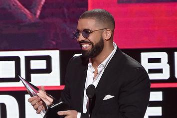 """Drake's """"More Life"""" Will Not Be An Apple Music Exclusive: Report"""
