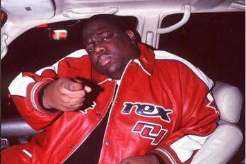 Tupac, Notorious B.I.G. TV Drama Coming To USA Network