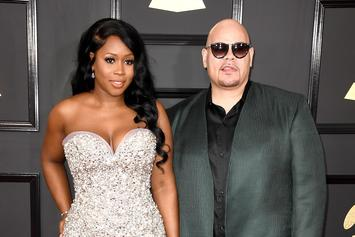 """Remy Ma Is """"Still Waiting"""" For Nicki Minaj To Release Pre-And-Post Surgery Pics"""