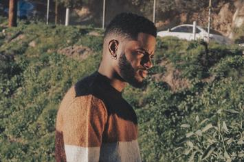 "Stream Bryson Tiller's Sophomore Album ""True To Self"" A Month Early!"