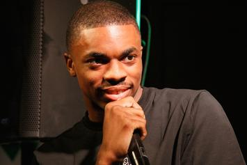 The Best Answers From Vince Staples' Reddit AMA