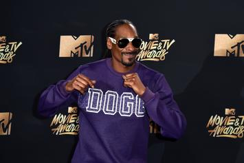 Snoop Dogg Could've Prevented Tupac's Death, Says Faizon Love