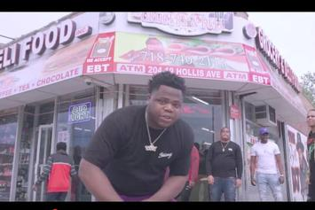 "Flee ""YNOT (456)"" Video"