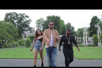 """Vado """"Used To Luv"""" Video"""