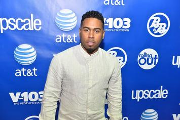 Bobby Valentino Exposed After Reportedly Refusing To Pay Transgender Escort