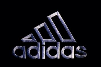 Adidas Issues Apology For Replacing Ref At LaVar Ball's Request
