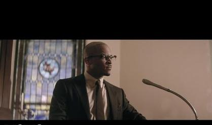 "T.I. ""I Believe "" Video"