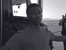 """Lil Snupe Feat. Meek Mill """"Nobody (Tribute)"""" Video"""
