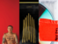 First Week Album Sales Are Here For Kanye West, J. Cole & Mac Miller [Update: Official SoundScan Numbers Revealed]