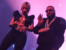 "DJ Khaled Feat. Nicki Minaj, Rick Ross & Future ""I Wanna Be WIth You (BTS)"" Video"
