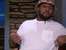 ScHoolboy Q Clarifies What Caucasians Can Say At His Shows