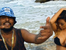 "ScHoolboy Q ""Man Of The Year"" Video"