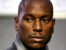 "Tyrese Sued By A Writer He Claims ""Bamboozled"" His Mother"