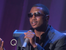 "Trey Songz Performs ""What's Best For You"" On ""Queen Latifah"""