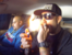 """Stream Berner & B-Real's New EP """"Prohibition 2"""""""