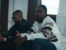 "Wale Feat. Usher ""The Matrimony"" Video"