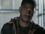 "Kid Cudi Stars In ""The Walking Dead"" Parody"