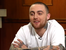 Mac Miller On Larry King