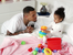 "Chris Brown ""Little More (Royalty)"" Video"