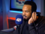 "Craig David Freestyles Over Drake's ""Hotline Bling""; Joint Project On The Way?"