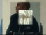 """Clams Casino Feat. Vince Staples """"All Nite"""" Video"""