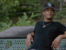 """T.I. """"Warzone"""" Video"""