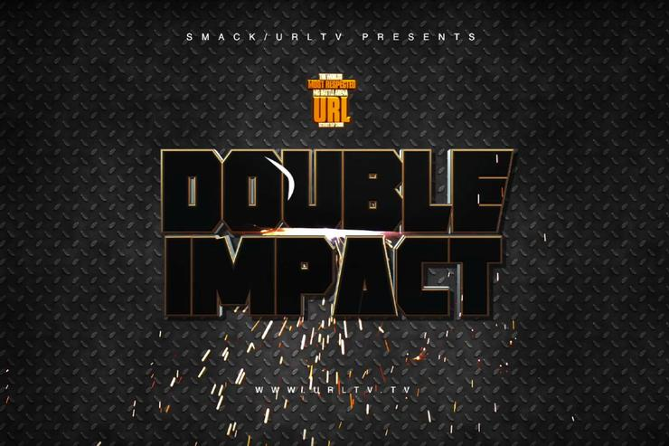 URL Announces Double Impact Card