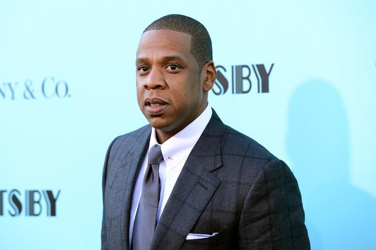 Jay-Z Discusses The Hardships Of Love In '4:44′ Footnotes