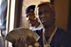 "Young Thug ""Check"" Video"