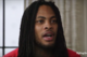Waka Flocka Flame Is Running For President